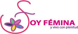 Soy Fémina